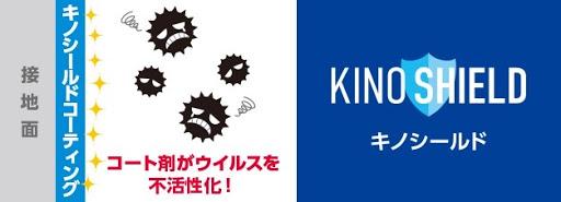 https://kinoshita-kokin.com/about/